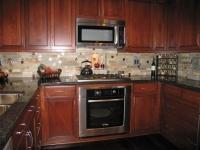 contemporary-kitchen-backsplash-designs