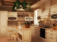 country-kitchen-ideas