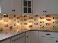 cute-kitchen-backsplash-ideas