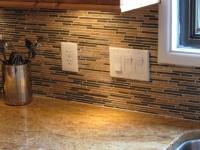 diy-kitchen-backsplash-ideas