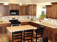 kitchen-backsplash-designs