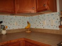 kitchen-backsplash-gallery
