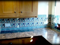 kitchen-backsplash-tile-designs