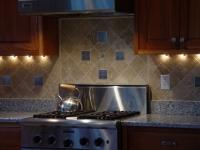 luxury-kitchen-backsplash-designs