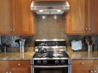 luxury-kitchen-backsplash-ideas
