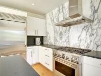 marble-kitchen-designs