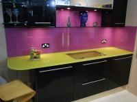 purple-kitchen-backsplash-ideas