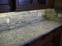 stone-kitchen-backsplash-ideas