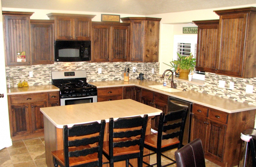 Kitchen Backsplash Photo Gallery best kitchen backsplash photo gallery contemporary - home