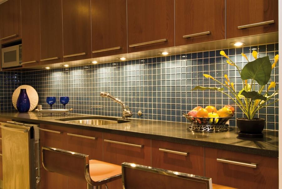 luxuy-kitchen-ideas