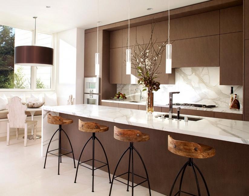 marble-kitchen-backsplash-ideas