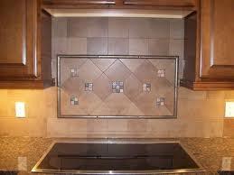 modern-kitchen-backsplash-ideas