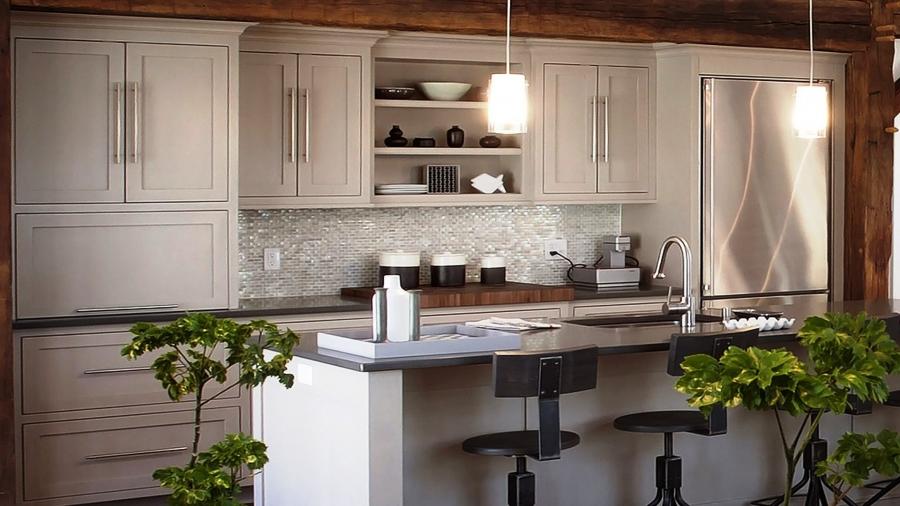 modern-kitchen-backsplash-tile