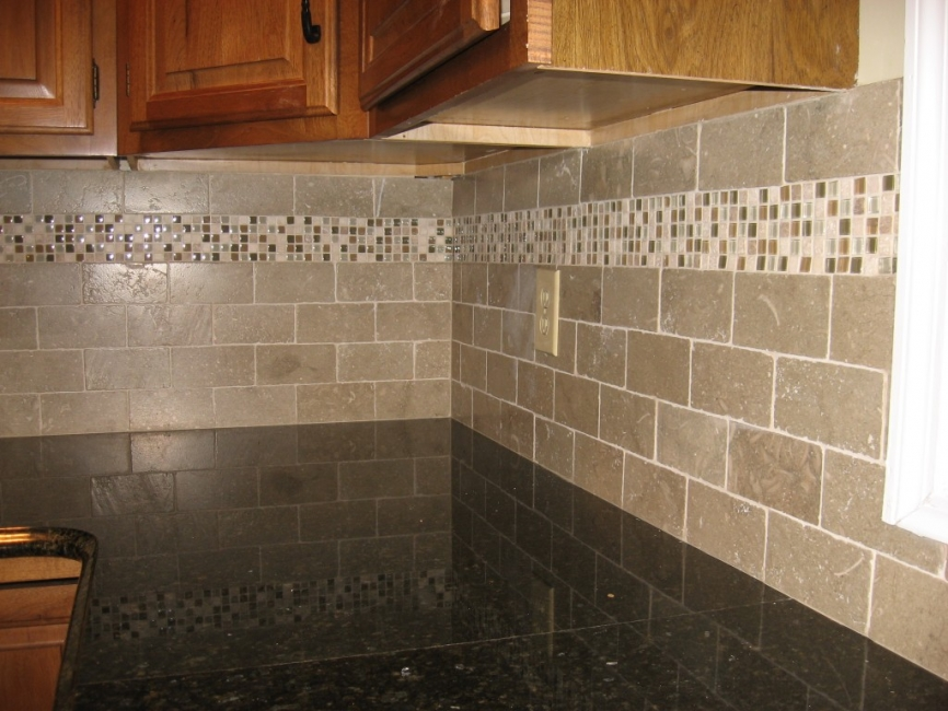 Kitchen Backsplash Pictures Gallery Qnud