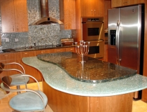 amazing-kitchen-backsplash-ideas