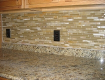 backsplash-tile-ideas