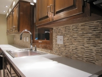 brown-kitchen-backsplash-designs