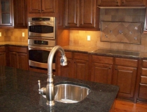 ceramic-kitchen-backsplash-ideas