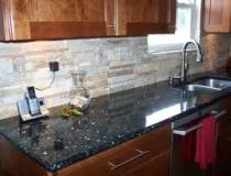contemporary-kitchen-backsplash-ideas