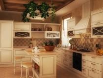 country-kitchen-ideas