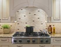 kitchen-backsplash-images