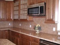 kitchen-backsplash-pictures