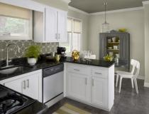 kitchen-decor-backsplash-ideas