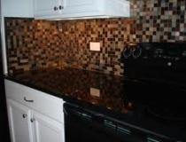 modern-kitchen-backsplash-designs