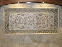 modern-kitchen-backsplash-tiling