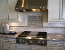 modern-kitchen-backsplash