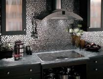 stainless-steel-kitchen-backsplash