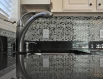 unique-kitchen-backsplash-tile