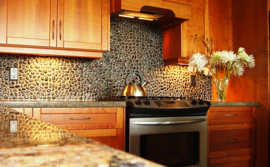 top-2014-kitchen-backsplash-ideas