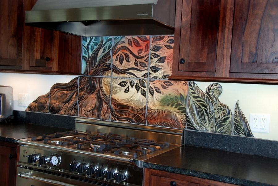 unique-design-kitchen-backsplashs