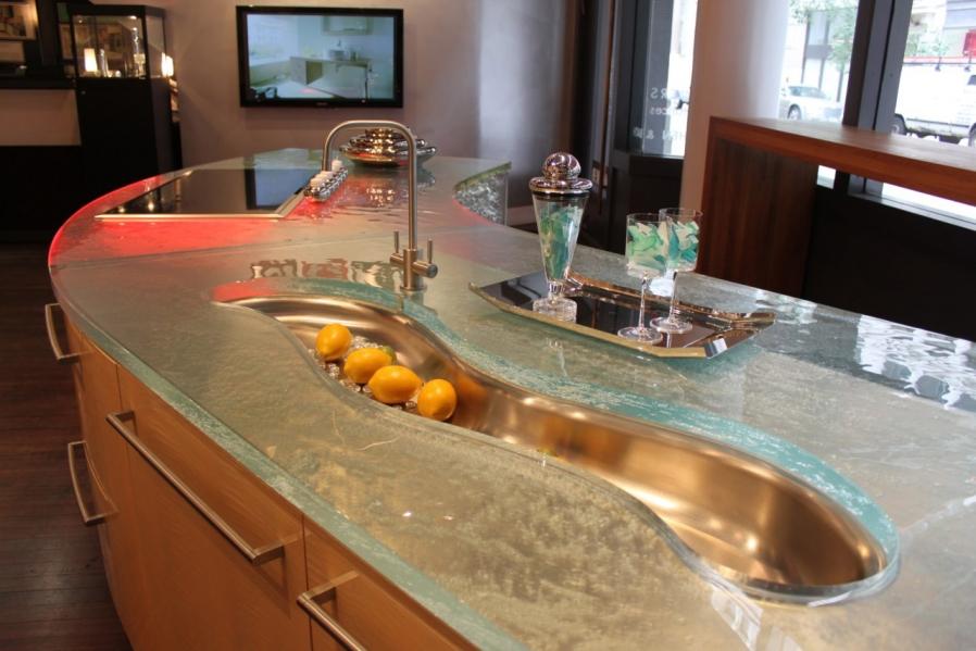 best-granite-kitchen-countertops-2014
