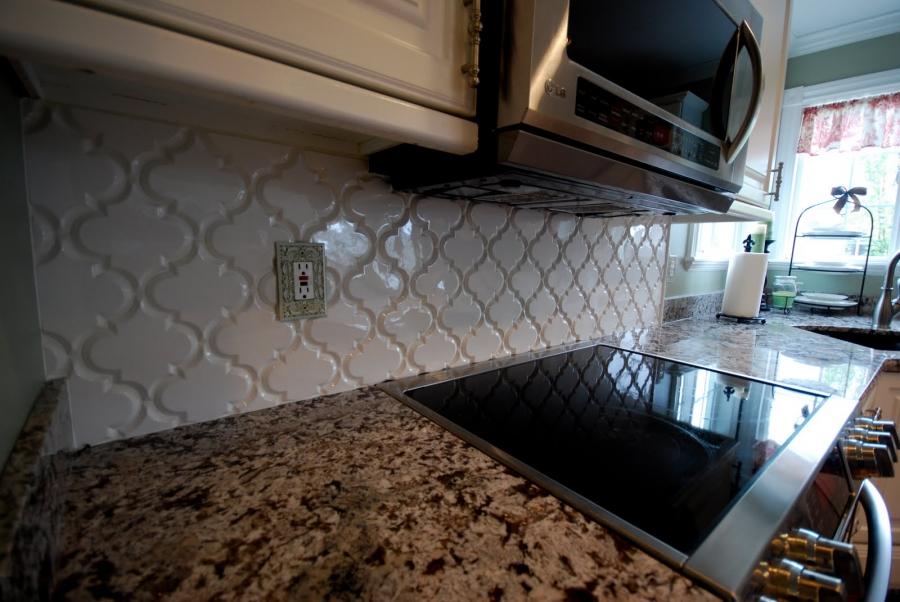 cabria-quartz-kitchen-countertops