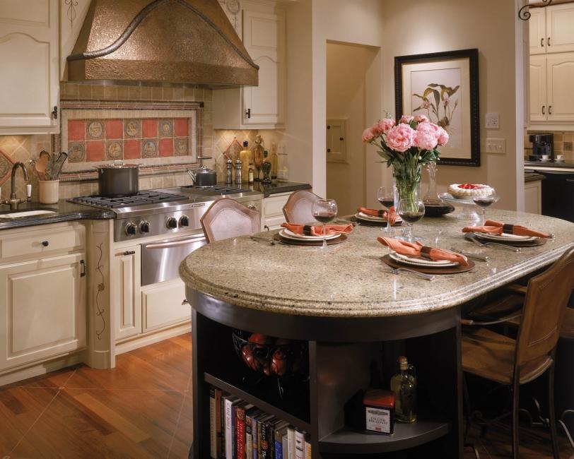 cambria-kitchen-countertops