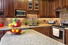 granite-countertops-in-the-kitchen