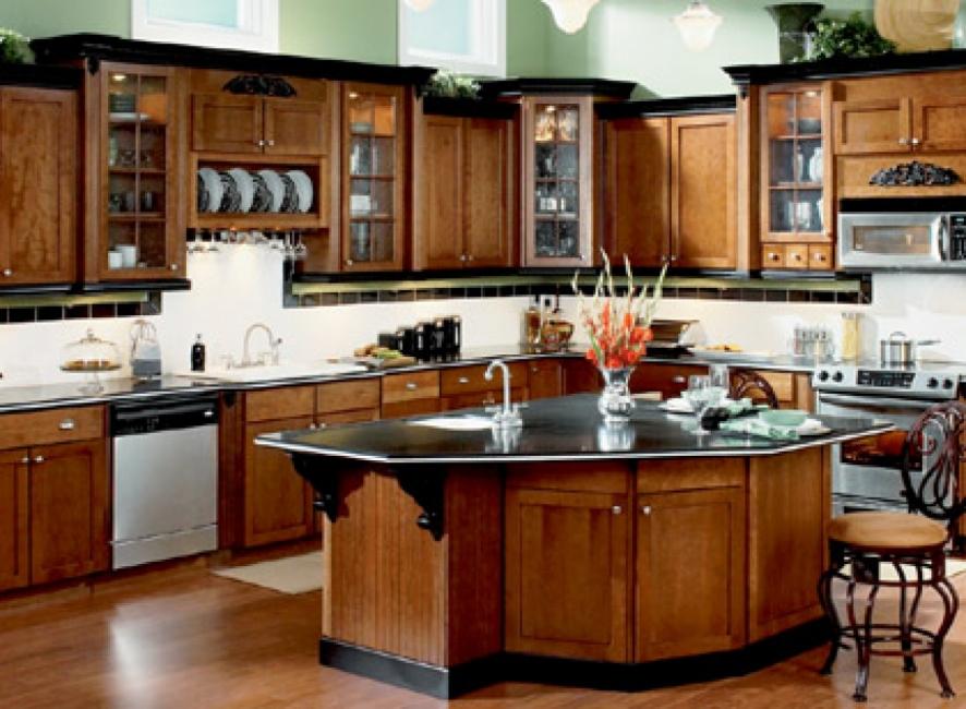 marble-kitchen-ideas