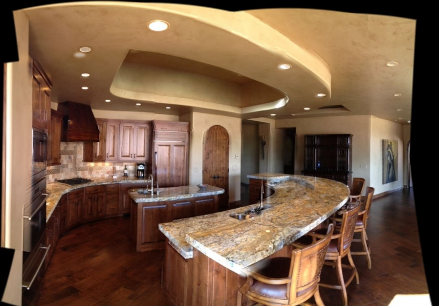 quartz-countertops-in-the-kitchen