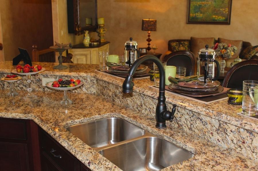 quartz-kitchen-counters