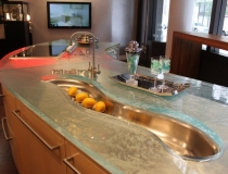 best-granite-kitchen-countertops-2014
