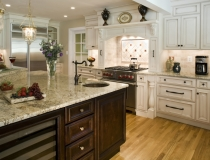 best-kitchen-countertops-2014
