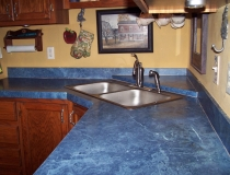 blue-quartz-kitchen-countertops