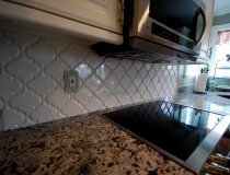 cabria-quartz-kitchen-countertops
