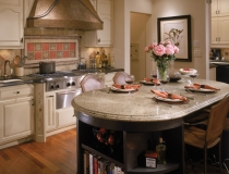 cambria-kitchen-countertops