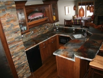 concrete-kitchen-countertops