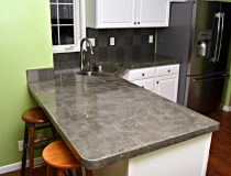 custom-kitchen-countertops