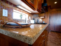 granite-kitchen-countertops-design