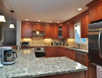 grey-kitchen-countertops